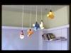 lampen-nijmegen.jpg
