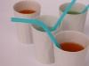 lemonade-cups.jpg