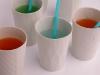 lemonade-cups_1.jpg