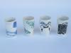 slak-cups.jpg